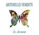 Le Donne/Antonello Venditti
