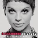 Senza Nuvole Deluxe Edition/Alessandra Amoroso