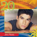 20 Exitos Originales/Jerry Rivera
