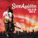 When The Sun Comes Up/Steve Appleton