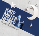 Caught In The Crowd/Kate Miller-Heidke