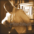 20/85 The Experience/Hezekiah Walker & The Love Fellowship Choir