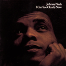 I Can See Clearly Now/Johnny Nash
