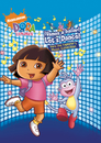 !Vamos a bailar! Let's Dance! The Dora the Explorer Music Collection/Dora The Explorer