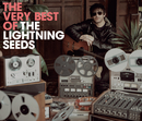 The Very Best Of Lightning Seeds/Lightning Seeds