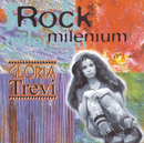 Rock Milenium/Gloria Trevi