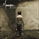 Lost and Found (Clean Version)/Mudvayne