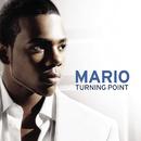 Turning Point/Mario