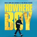 Nowhere Boy (Music from and Inspired by the Motion Picture)/Nowhere Boy (Original Soundtrack)
