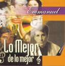 Lo Mejor De Lo Mejor/Emmanuel