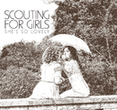 She's So Lovely/Scouting For Girls
