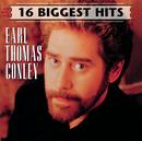 16 Biggest Hits/Earl Thomas Conley
