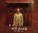All Time Love/Will Young