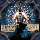 Inventaire (Digital Deluxe Edition)/Christophe Willem