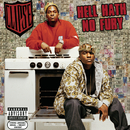 Hell Hath No Fury/Clipse