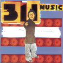 Music/311