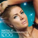 1000 Stars/Natalie Bassingthwaighte