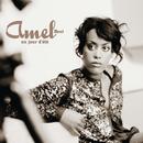 Un Jour D'été/Amel Bent
