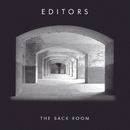 The Back Room/Editors
