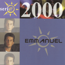 Serie 2000/Emmanuel