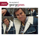 Playlist: The Very Best Of George Jones/George Jones