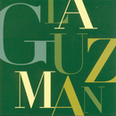 La Guzman/Alejandra Guzmán
