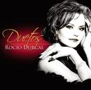 Rocio Durcal - Duetos/Rocío Dúrcal