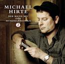 Der Mann mit der Mundharmonika 2/Michael Hirte