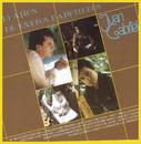 15 Años De Exitos Rancheros/Juan Gabriel