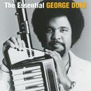 The Essential George Duke/George Duke