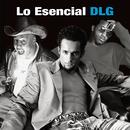 Lo Esencial/DLG (Dark Latin Groove)