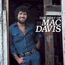 The Best Of Mac Davis/Mac Davis