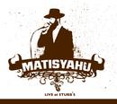 Live at Stubb's/Matisyahu