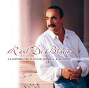 La Historia Del Piano De América/Raúl Di Blasio