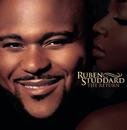 The Return/Ruben Studdard