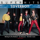 Super Hits/LOVERBOY