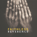 Reverence/Faithless