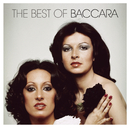 Best Of/Baccara