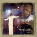 Psalms, Hymns & Spiritual Songs/Donnie McClurkin