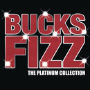 The Platinum Collection/Bucks Fizz