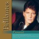 Brillantes - Emmanuel/Emmanuel