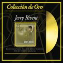 Coleccion de Oro/Jerry Rivera