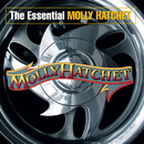 The Essential Molly Hatchet/Molly Hatchet