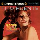 Dance Mania (Legacy Edition)/Tito Puente