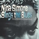 Nina Simone Sings The Blues/Nina Simone