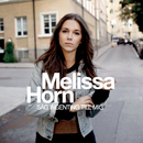 Säg ingenting till mig/Melissa Horn