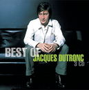 Best Of Jacques Dutronc/Jacques Dutronc