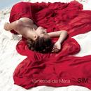 Sim/Vanessa Da Mata