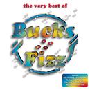The Very Best Of/Bucks Fizz