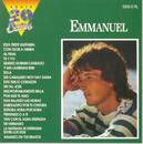 Serie 20 Exitos/Emmanuel